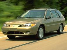 how to sell used cars 1998 mercury tracer electronic toll collection 1999 mercury tracer reviews specs and prices cars com