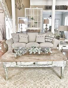 Rustic Chic Home Decor Ideas by 3925 Best Home Decor Country Design Ideas Shabby
