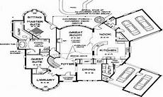luxury house plans with elevators the key to successful mansion house plans schmidt gallery design