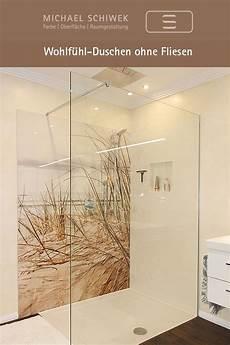 badarmaturen fuer waschtisch dusche und duschen ohne fliesen modern pflegeleicht langlebig in