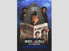 How Many Home Alone Movies Are There,Watch Alone Streaming Online | Hulu (Free Trial),When was home alone released|2020-11-28