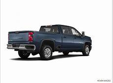 Koons Chevrolet White Marsh   New & Pre owned Vehicles