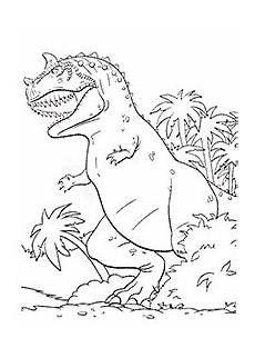 Dinosaurier Malvorlagen Quotes Druckbare Dinosaurier Malvorlagen