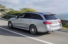 honda accord kombi 2017 faraday future 2016 honda accord 2017 mercedes e class wagon what s new the car connection