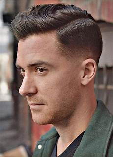 mens hairstyles image gallery top 50 exceptional s hairstyles for 2018 revised