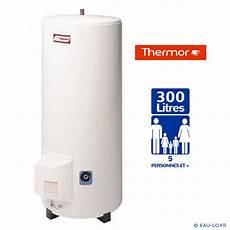 chauffe eau steatite 300l chauffe eau electrique 300l thermor steatis stable