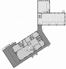net zero energy house plans net zero home floorplan floor plans best house plans