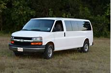 automobile air conditioning repair 2009 chevrolet express 3500 security system sell used 2009 chevrolet express 3500 ls extended 15 passenger 6 0l in blanco texas united states