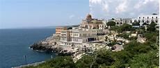 les pouilles italie photos italie carnets de voyage gt reportages photos conseils