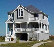 beach house plans on stilts plan 13039fl in 2020 house on stilts beach cottage