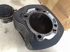 harley cylinders 103 cylinders pistons harley davidson forums