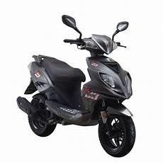 explorer speed 50 motorroller 2018 grau 45 km h jetzt