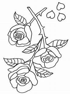ausmalbilder rapunzel malvorlagen word kinder zeichnen
