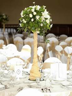 diy wedding projects and ideas for centerpieces