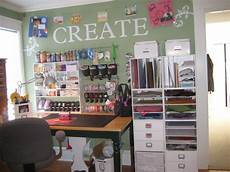 it s the little things craft room re do