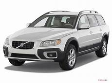 how cars work for dummies 2008 volvo xc70 spare parts catalogs 2009 volvo xc70 prices reviews listings for sale u s news world report