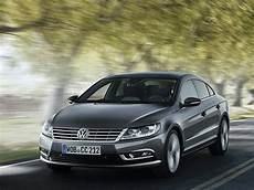 New 2017 Volkswagen Cc Price Photos Reviews Safety