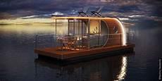 Haus 173 Boot Mieten Hausboot Kaufen Alles Zum Trend