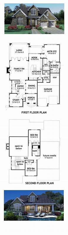 one story tuscan house plans tuscan house plan 65868 tuscan house plans house plans