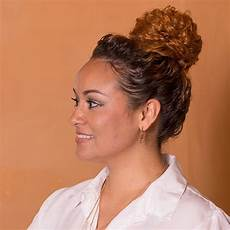 business hairstyles for hair 8 professional hairstyles for curly hair naturallycurly