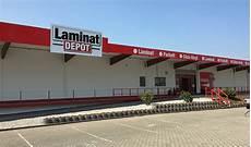 Laminat Depot Dortmund Laminat Depot Ihr Partner F 252 R