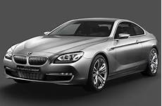 electric and cars manual 2012 bmw 6 series electronic throttle control best car models all about cars bmw 2012 6 series