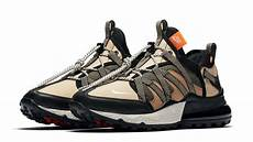 nike s air max 270 bowfin is for all terrains release
