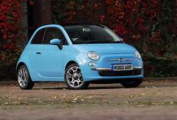 2010 Fiat 500 TwinAir Review NEW CARUSED CAR REVIEWS PICTURE