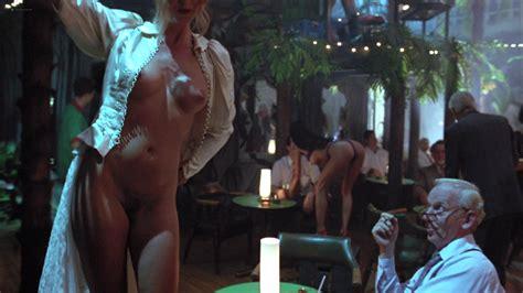 Mia Kirshner Exotica