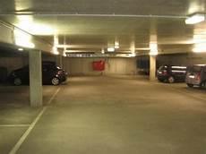 garage stellplatz wesel garage stellplatz in tiefgarage zu vermieten in