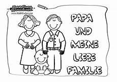 Malvorlagen Vatertag Terjemahan Ausmalbilder Zum Vatertag Malvorlagen Kostenlos