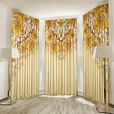 gardinen set 3 teiliges gardinen set zwischenruf gabardine posylka de