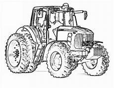 kolorowanka traktor claas do druku