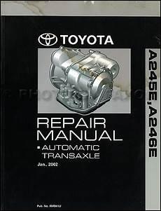 vehicle repair manual 2006 toyota corolla transmission control 2003 2006 toyota matrix 2wd corolla auto transmission repair shop manual