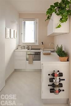 cucina piccola ad angolo cucina piccola ad angolo