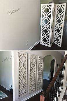cheap home wall decor 12 affordable ideas for large wall decor home easy home