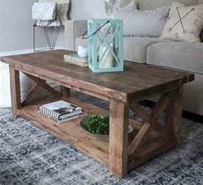 16 rustic furniture ideas for a simple yet stylish home design futurist architecture