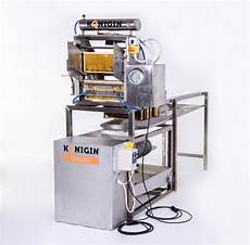 Machine Children Fully Automatic by Fully Automatic Uncapping Machine