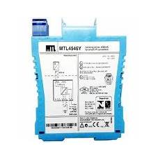 mtl sd32x safety barrier mtl sd32x surge protection device 100 original famous brand field