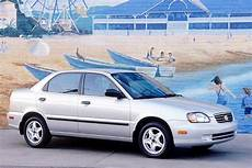how to sell used cars 2002 suzuki esteem auto manual suzuki esteem sedan models price specs reviews cars com