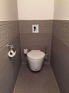 wc fliesen bilder pin auf my house badezimmerideen
