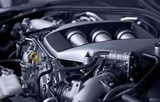 Die Leistungsst 228 Rksten Motoren Im Vergleich