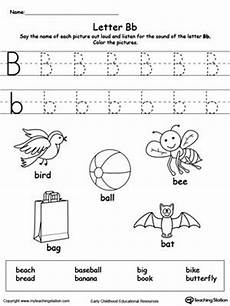 letter b worksheets in 23995 words starting with letter b with images beginning sounds worksheets