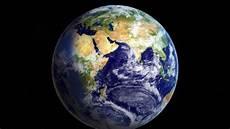 Coba Tebak Berapa Sebenarnya Jumlah Samudera Yang Ada Di