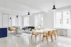 scandinavian dining room design ideas scandinavian dining room design ideas inspiration