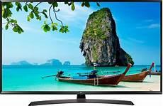 lg 55uj635v led fernseher 55 zoll 4k ultra hd smart tv