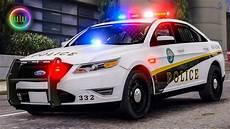 gta 5 lspdfr patrol stolen car customer