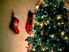 christmas tree wallpapers animated 2015 merry christmas 2015 wallpapers hd 2015 pictures