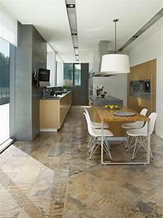 best kitchen flooring ideas 2017 theydesign net
