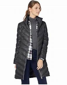 20 cheap coats that look more expensive than they are top5